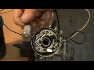 kak-proverit-kondensator-002-300x225.jpg