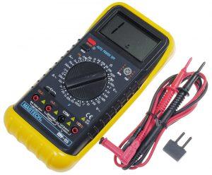 kak-proverit-kondensator-003-300x248.jpg