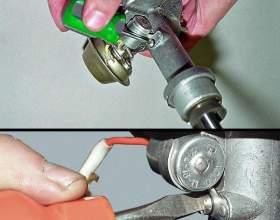 kak-proverit-kondensator-004.jpg