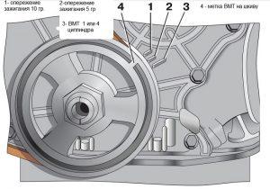 kak-proverit-kondensator-005-300x210.jpg