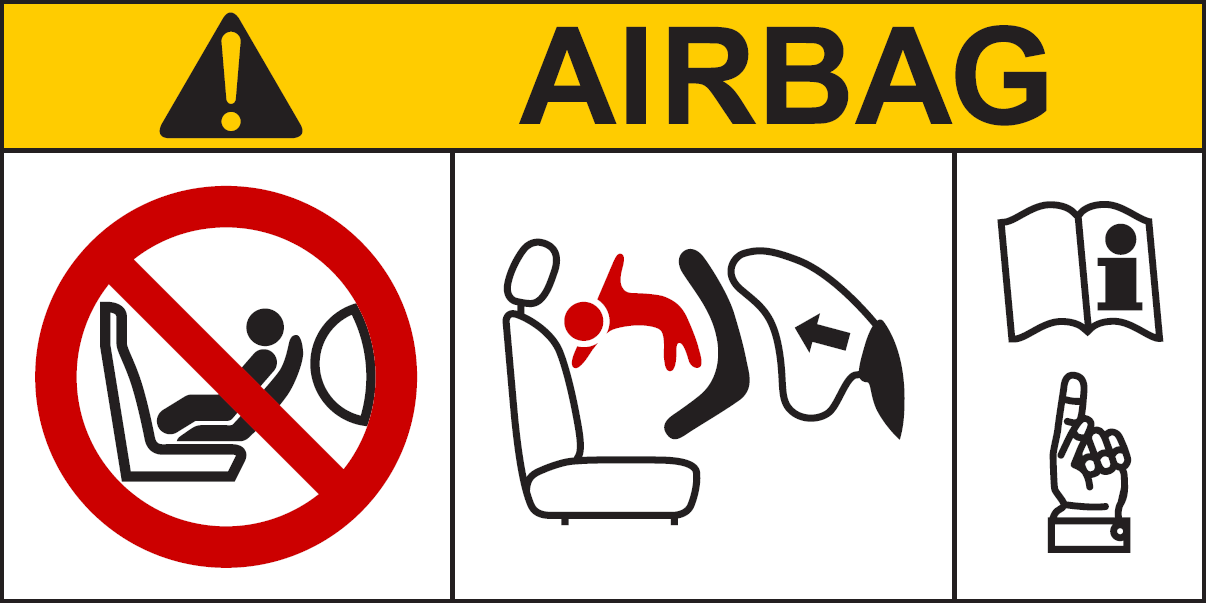 i-size-airbag-logo.png