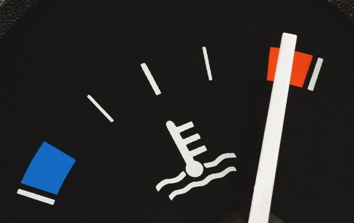 CarBoils1 - Что делать если кипит тосол