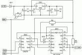 схема от Hass-а на DS275 и MC33199