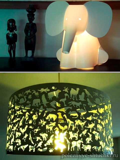 Как сделать настенный светильник бра своими руками 139