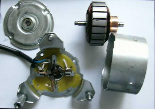 Мотоцикл на магнитном двигателе своими руками 21