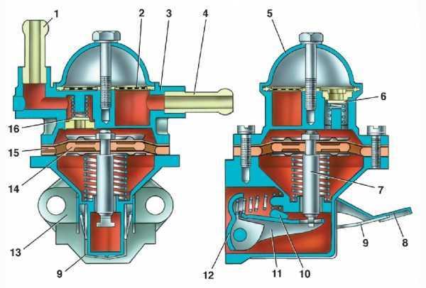 nasos-toplivnyj-vaz-2107-karbyurator_40.