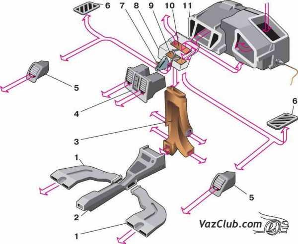 raspinovka-knopki-recirkulyacii-vaz-2110_10.jpg