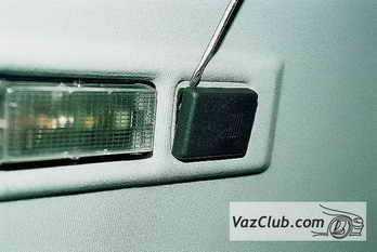 raspinovka-knopki-recirkulyacii-vaz-2110_11.jpg