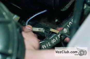 raspinovka-knopki-recirkulyacii-vaz-2110_15.jpg