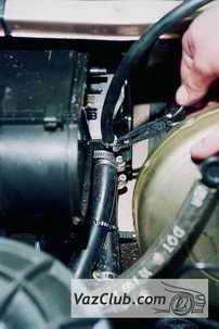 raspinovka-knopki-recirkulyacii-vaz-2110_18.jpg