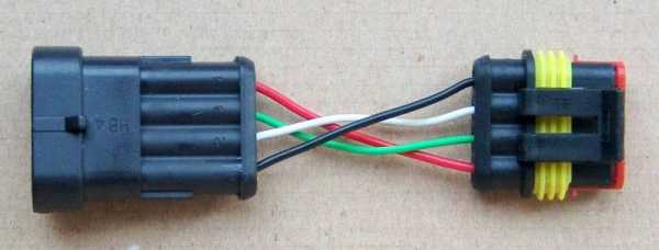 диагностический кабель stag