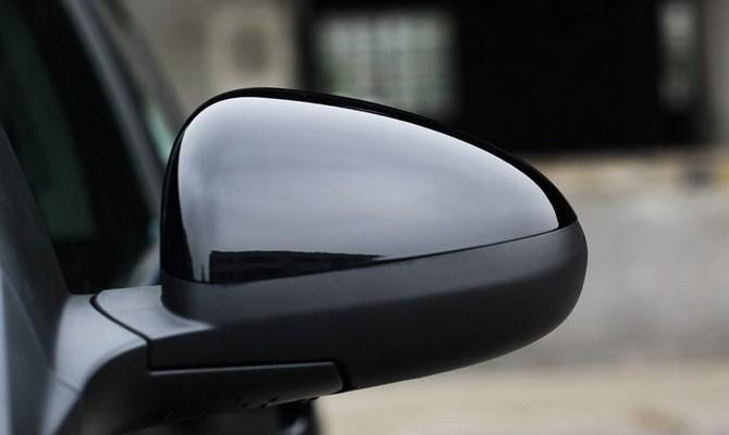 Проблемы с зеркалами заднего вида – как устранить поломки самостоятельно?