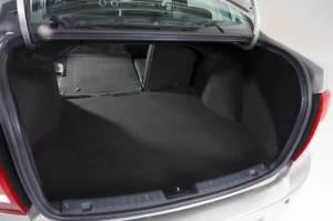 zamok jelektroprivodom kryshki bagazhnika lada granta 5 300x199 - Установить электропривод крышки багажника